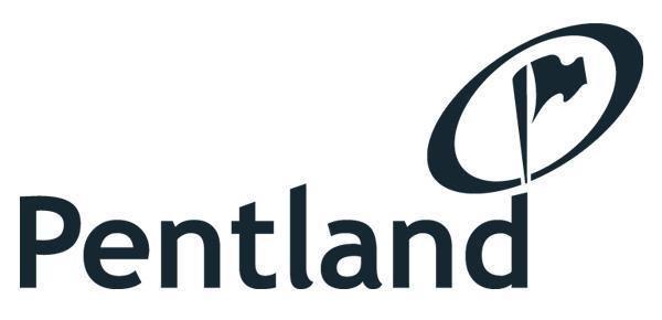 Pentland Brands