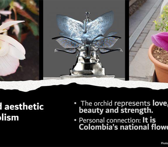 Symbolism and Essence