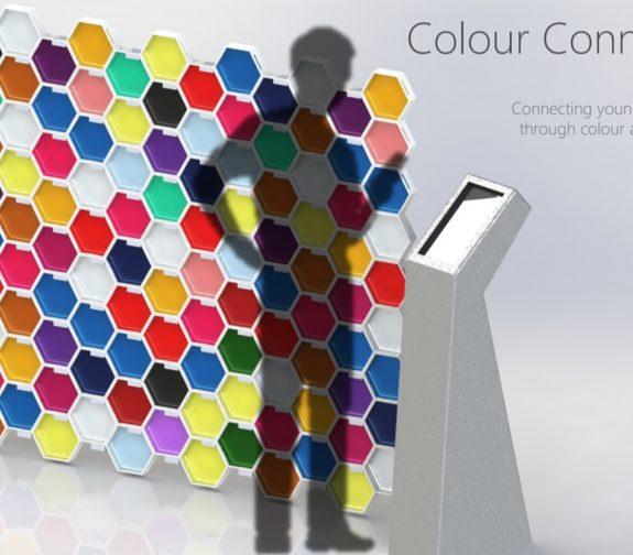 Colourconnect