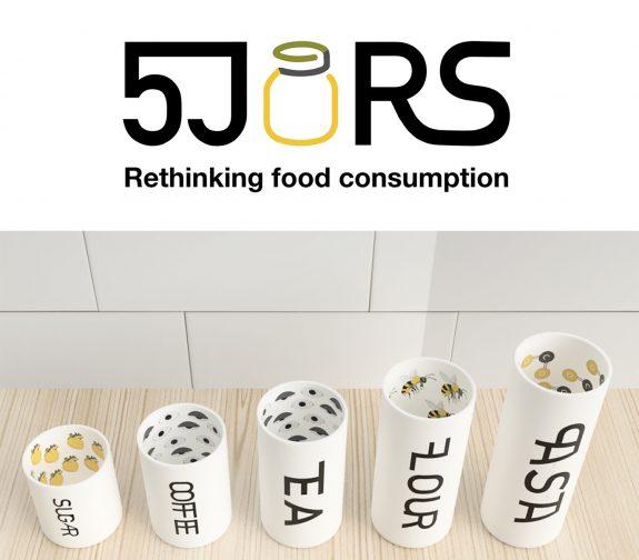 Rethinking Food Consumption