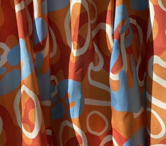 Print - An Ode to Colour