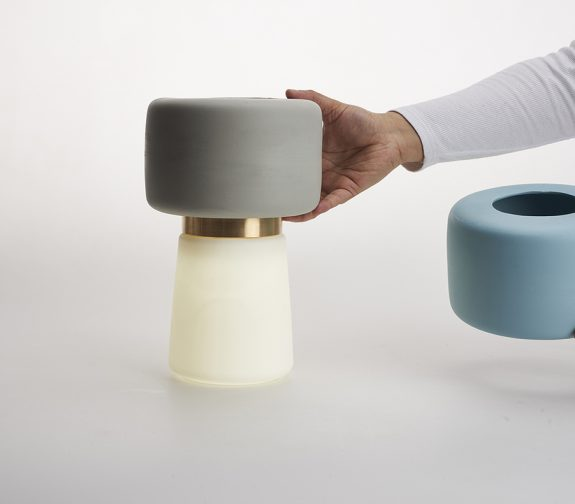 Soyida Akhtar - 3D Designer Maker, Staffordshire University