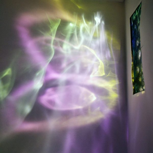 Spectral Magic_CIDA_2