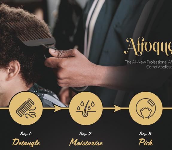 Afroque
