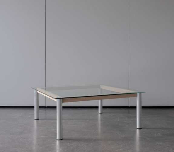 Workshop Furniture (Pinch)