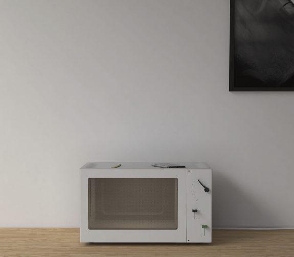 Yokota Microwave