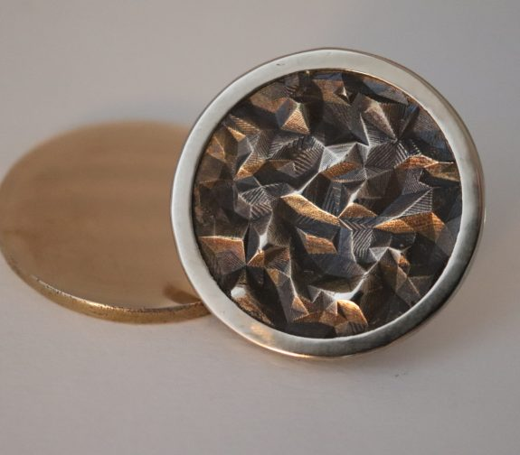 Geode Coin