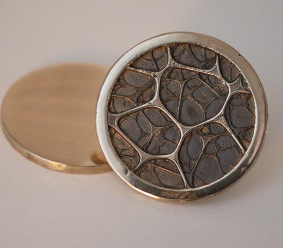 Cell Coin
