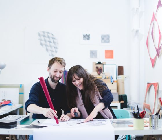 The One Year On Interviews – Brook Studio and Winter & Kurth