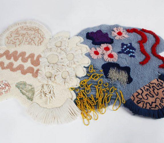 Future Corals