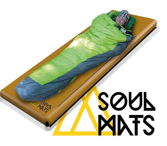 SoulMats