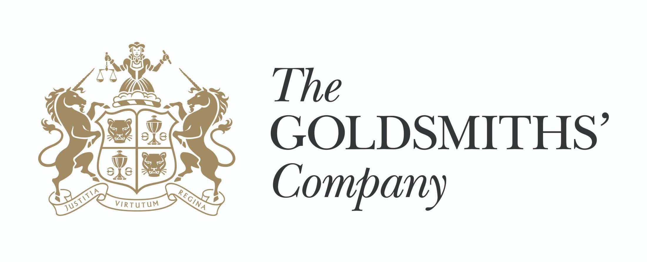 The Goldsmiths Company Charity