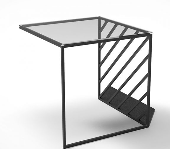 Illusion Table