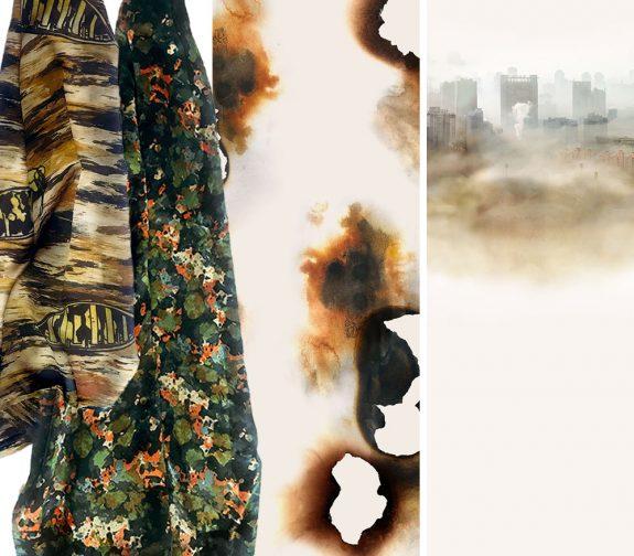 Textile Toxicity