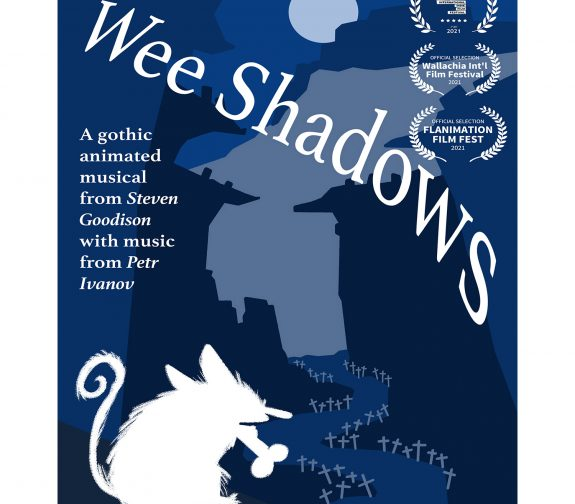 Wee Shadows