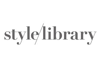 Style Library