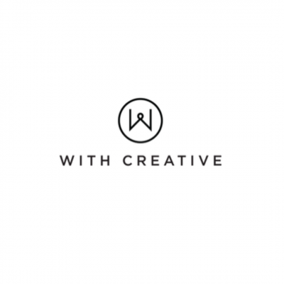 with creative reszied